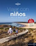 VIAJAR CON NIÑOS 2017 (LONELY PLANET) - 9788408152347 - VV.AA.