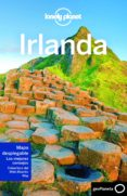 IRLANDA 2018 (LONELY PLANET) 5ª ED. - 9788408182047 - VV.AA.