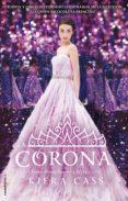 LA CORONA - 9788416498147 - KIERA CASS