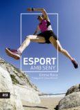 esport amb seny (ebook)-emma roca-9788416915347
