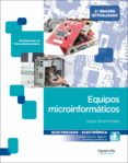 equipos microinformaticos-isidoro berral montero-9788428338547