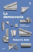 la democracia (ebook)-robert a. dahl-9788434404847