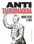 antitauromaquia (ebook)-9788439732747