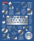 EL LIBRO DE LOS NEGOCIOS - 9788446043447 - VV.AA.