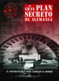 EL GRAN PLAN SECRETO DE ALEMANIA - 9788466231947 - CHRIS MCNAB