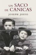 un saco de canicas (ebook)-joseph joffo-9788466343947