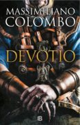 devotio (ebook)-massimiliano colombo-9788466663847