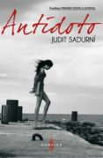 antídoto (ebook)-j. sadurni-9788468726847