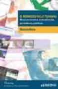EL PERIODISTA EN LA TELARAÑA - 9788476588147 - RAMON REIG