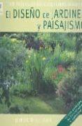 DISEÑO DE JARDINES Y PAISAJISMO - 9788479026547 - ROBIN WILLIAM