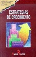 ESTRATEGIAS DE CRECIMIENTO - 9788479783747 - VV.AA.