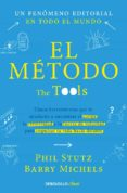EL METODO - 9788490325247 - PHIL STUTZ