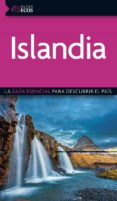 ISLANDIA 2011 (GUIAS ECOS) - 9788493854447 - VV.AA.