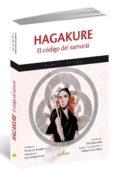 HAGAKURE: EL CÓDIGO DEL SAMURÁI - 9788494344947 - YAMAMOTO TSUNETOMO