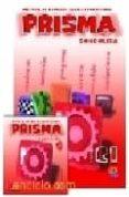 PRISMA CONSOLIDA C1 LIBRO DEL ALUMNO (INCLUYE CD) - 9788498480047 - VV.AA.