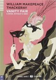 VANITY FAIR A NOVEL WITHOUT A HERO + CD - 9788853620347 - VV.AA.