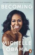 becoming (ebook)-michelle obama-9780241334157