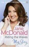 Descargar libro electrónico en inglés RIDING THE WAVES 9780753554357 iBook de JANE MCDONALD in Spanish