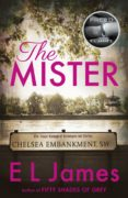 the mister (ebook)-e.l. james-9781473570757