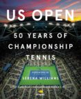 US OPEN (EBOOK) - 9781683353157 - UNITED STATES TENNIS ASSOCIATION