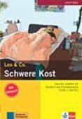 SCHOENE KOST (A1-A2) (INCLUYE AUDIO-CD) - 9783126064057 - VV.AA.