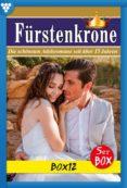 Descargas gratis de torrents para ebooks FÜRSTENKRONE BOX 12 – ADELSROMAN FB2 PDB MOBI