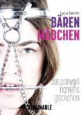 Libros electrónicos descargables BÄRENMÄDCHEN PDF de LUCA BERLIN 9783956950957