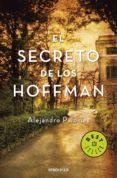EL SECRETO DE LOS HOFFMAN (EBOOK) - 9788401339257 - ALEJANDRO PALOMAS
