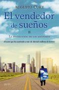(PE) EL VENDEDOR DE SUEÑOS II - 9788408009757 - AUGUSTO CURY