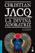 la divina adoratriz-francisco villarejo-9788408105657