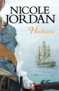 hechicera (ebook)-nicole jordan-9788408139157