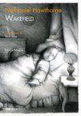 wakefield (ebook)-nathaniel hawthorne-9788416440757