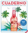 CUADERNO BLACKIE BOOKS (VOL. 6): CUADERNO DE VACACIONES PARA ADULTOS - 9788417059057 - VV.AA.