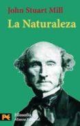 LA NATURALEZA - 9788420635057 - JOHN STUART MILL