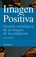 imagen positiva (ebook)-justo villafañe-9788436834857
