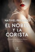 el nobel y la corista (ebook)-nativel preciado-9788467055757