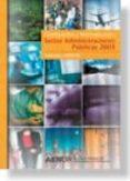 INFORMES AENOR CERTIFICACION Y NORMALIZACION SECTOR ADMINISTRACIO NES PUBLICAS 2003 - 9788481434057 - VV.AA.