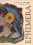 EPHEMERA: LA VIDA SOBRE PAPEL - 9788488699657 - ROSARIO RAMOS PEREZ