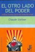 el otro lado del poder-claude steiner-9788493703257