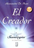 EL CREADOR - 9788493791957 - ALESSANDRO DI MASI