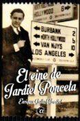 EL CINE DE JARDIEL PONCELA - 9788494371257 - ENRIQUE GALLUD JARDIEL