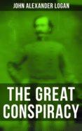 Descarga de libros de texto en formato pdf. THE GREAT CONSPIRACY