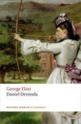 DANIEL DERONDA - 9780199682867 - GEORGE ELIOT