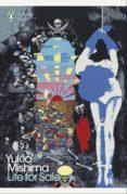 life for sale (ebook)-yukio mishima-9780241333167