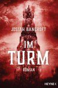 IM TURM (EBOOK) - 9783641226367 - JOSIAH BANCROFT