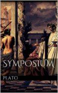 SYMPOSIUM (EBOOK) - 9786050413267 - PLATO