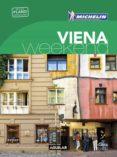 VIENA (LA GUÍA VERDE WEEKEND 2018) - 9788403517967 - VV.AA.