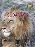 safaris fotograficos - sudafrica-alfonso polvorinos-9788415045267