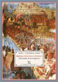 BERNAL DIAZ DEL CASTILLO - 9788415177067 - ROBERT B. CUNNINGHAME GRAHAM