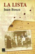 la lista-juan bosco-9788416223367